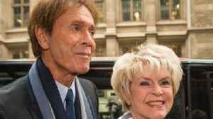 News video: Officer reveals why he told BBC about Cliff Richard raid