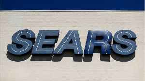 News video: Sears Is Closing Nine More Stores