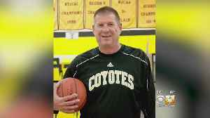 News video: Weatherford Coach Faces Allegations Of Misconduct