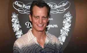 News video: Mellon banking heir Matthew Mellon dead at 54