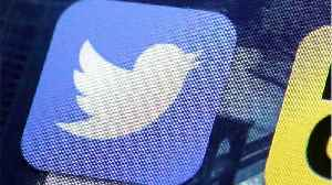 News video: Twitter Is Down