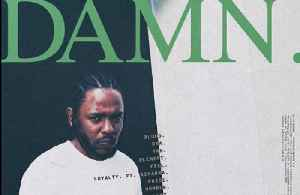News video: Kendrick Lamar wins Pulitzer Prize for rap