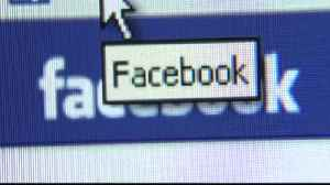 News video: Facebook must face class action over facial recognition - U.S. judge