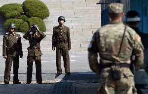 News video: North, South Korea mulling over plans to officially end Korean War
