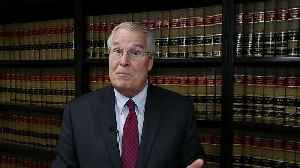 News video: Reporter Update: What Is Attorney-Client Privilege?