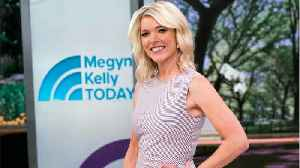 News video: Megyn Kelly Is America's Least-Liked TV Personality
