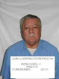 News video: District Attorney's office decides not to seek new trial for man who was on death row for decades