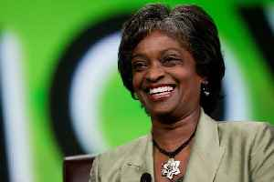 News video: Key Net Neutrality Advocate Mignon Clyburn Resigning From FCC