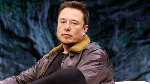 News video: Elon Musk Allows Tesla Employees To Leave Meetings For Better Productivity