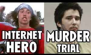 News video: 10 Tragic Stories Behind Famous Memes
