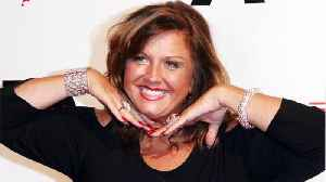 News video: Abby Lee Miller Gets Spinal Surgery