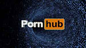 News video: A New Way To Pay For Pornhub