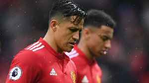 News video: 'Man Utd have been indifferent'