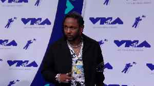 News video: Kendrick Lamar and Ed Sheeran earn 15 nominations at Billboard Music Awards