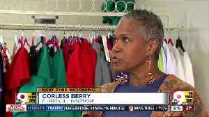 News video: Cincy Pop Shop offers grants for small retail businesses