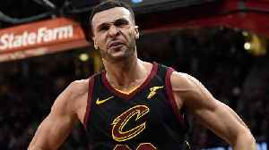 News video: Nick Wright reveals the change Ty Lue will make ahead of LeBron's Cavs facing Pacers in Game 2