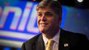 News video: Report Says Sean Hannity Linked to Other Trump-Connected Attorneys