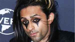 News video: Adi Shankar Weighs In On Apu Controversy