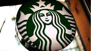News video: Starbuck Shutting Down For Racial-bias Education Will Cost Company Millions