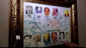 News video: Valley Families Tracking Their Family Trees