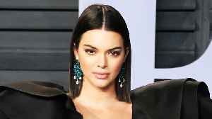 News video: Kendall Jenner INSPIRES Fans To Get Nipple Injections?