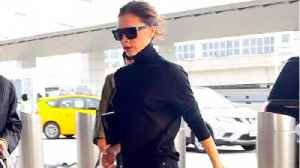 News video: Minka Kelly And Celebs On The Prowl This Week