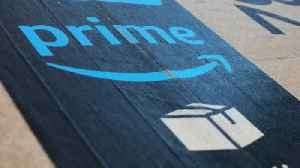News video: Amazon Announces They Have Over 1 Million Prime Subscribers