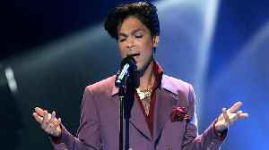 News video: Prince Death Investigation Results In No Criminal Charges