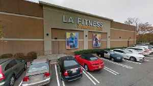 News video: Three employees reportedly fired from LA Fitness in New Jersey after accusations of racial profiling