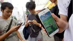 News video: What's New In Pokemon Go?
