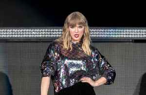 News video: Taylor Swift's alleged stalker had rope and knife