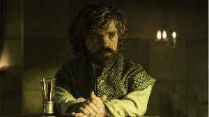 News video: Peter Dinklage's Role In Avengers: Infinity War May Be Confirmed