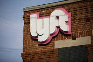 News video: Lyft to Fight Climate Change With Carbon Neutral Trips