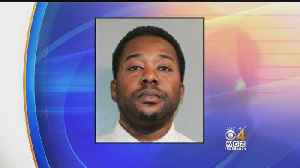 News video: Uber Driver Charged With Rape Flees Country, Victim Speaks Out