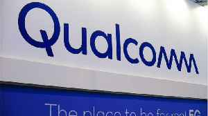News video: Qualcomm Layoffs Official