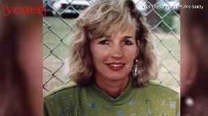 News video: Reward Doubled in Texas Cold Case That Inspired 'Three Billboards Outside Ebbing, Missouri' Film