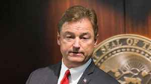News video: GOP Tax Law Being Used to Attack Nevada Senator Dean Heller