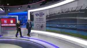 News video: Merson's Fantasy SIx-a-Side