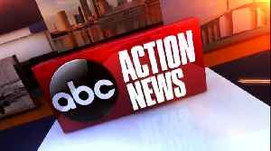 News video: ABC Action News on Demand | April 20, 10AM