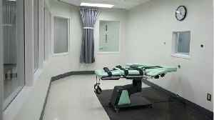 News video: 83-Year-Old Is Oldest US Inmate Executed