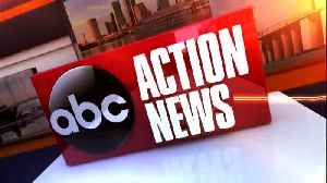 News video: ABC Action News on Demand | April 20, 630PM