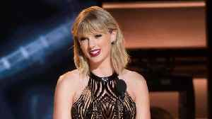 News video: Taylor Swift Responds To Fans' Reactions To 'Babe'