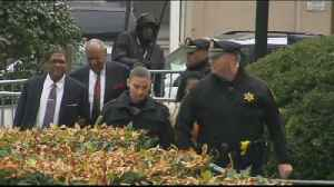 News video: VIDEO Cosby defense loses 5th bid for mistrial