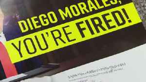 News video: PAC ads attack Diego Morales and Steve Braun