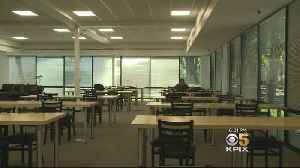 News video: State Shuts Down Silicon Valley University