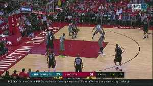 News video: Wolves Playoff Fever Sweeps Minnesota