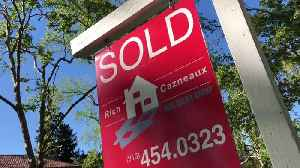 News video: Investing in Real Estate: Good or Bad Decision?