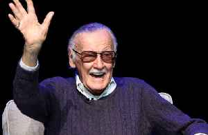 News video: New Sexual Misconduct Accusations Made Against Stan Lee