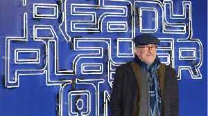 News video: 'Ready Player One' Passes $500 Mil Worldwide