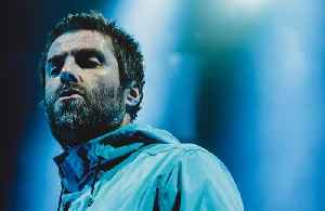 News video: Liam Gallagher leads support acts for The Rolling Stones